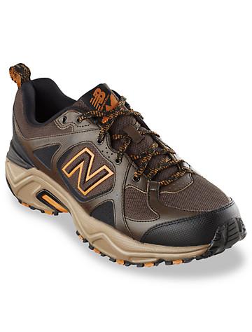 New Balance® 481 Comfort Ride Runners - $80.00
