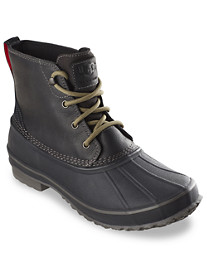 UGG® Zetik Waterproof Duck Boots