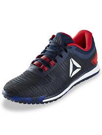 Reebok JJ Watt II Sneakers