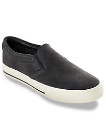 Polo Ralph Lauren® Vaughn Slip-On II Sneakers