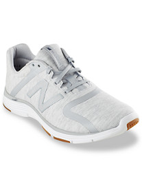 New Balance® 818v2 Performance Mesh Cross Trainers