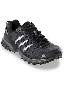 adidas® Rockadia Trail Running Sneakers