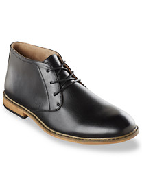 Deer Stags James Chukka Boots