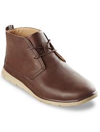 UGG® Freamon Waterproof Chukka Boots