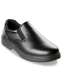 Deer Stags® Manager Double-Gore Slip-Ons