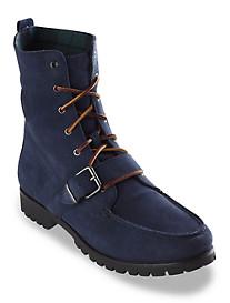 Polo Ralph Lauren® Ranger Boots 2.0