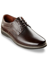 Propét Grisham Oxfords