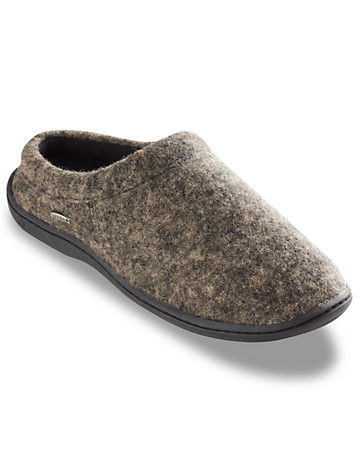 Acorn® Digby Gore Slip-Ons