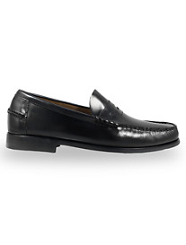 Florsheim® Riva Moc-Penny Loafers