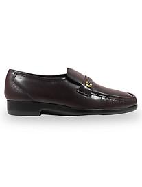Florsheim® Riva Moc-Bit Loafers