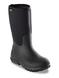 BOGS® Workman Waterproof Boots