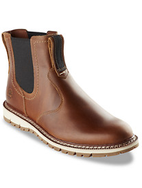 Timberland® Britton Hill Chelsea Boots