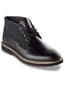 Timberland® Britton Hill Chukka Boots
