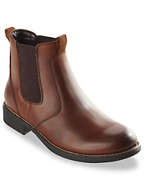 Eastland® Daily Double Chelsea Boots