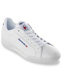 Reebok NPC II Sneakers