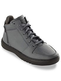 Creative Recreation Adonis Mid Hi-Top Sneakers