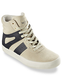 Creative Recreation Moretti Hi-Top Sneakers