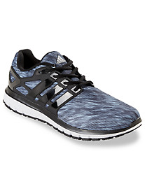 adidas® Energy Cloud WTC Running Sneakers