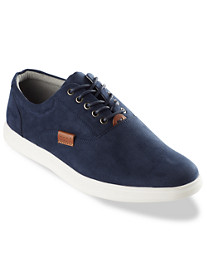 Hush Puppies® Yarwood Lace Oxford Sneakers