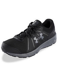 Under Armour® Dash2 Runners