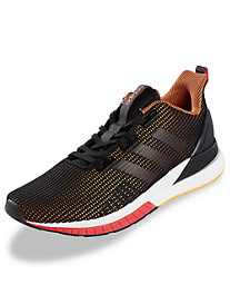 adidas® Questar Runners