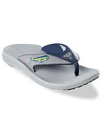 Columbia® Fish Flip™ PFG Sandals