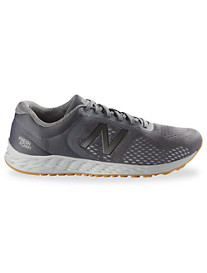 New Balance® Fresh Foam Arishi Runners