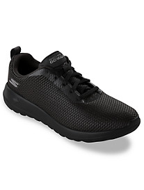 Skechers® Go Walk Max Shoes