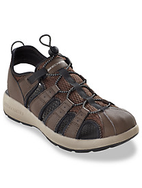 Skechers® Journeyman 2.0 Sandals