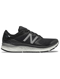 New Balance® Fresh Foam 1080V8 Running Sneakers