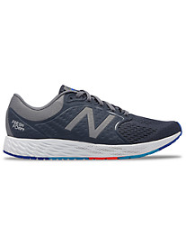 New Balance® Fresh Foam Zante V4 Running Sneakers