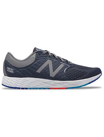 new balance 818v2 trainer