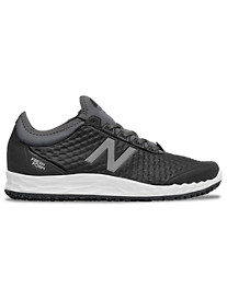 New Balance® Fresh Foam Vaadu Training Sneakers