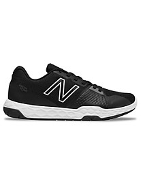 New Balance® Fresh Foam 713V3 Training Sneakers