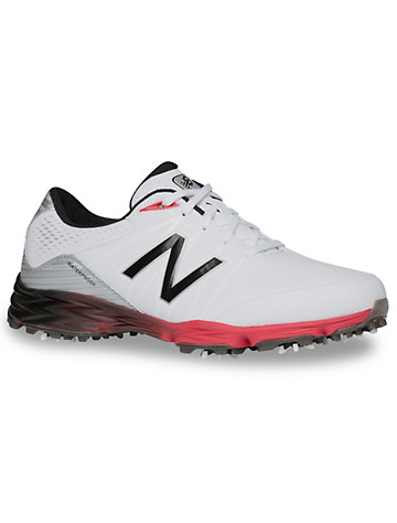New Balance® Waterproof Golf Cleats