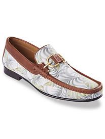 Donald J. Pliner Dacio Bit Loafers