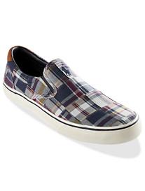 Polo Ralph Lauren® Patchwork Slip-Ons