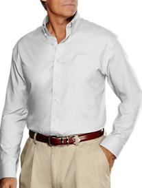 Cutter & Buck™  Epic Fine Twill Sport Shirt