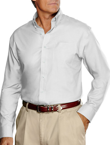 Size 5xl Shirts for Father's Day