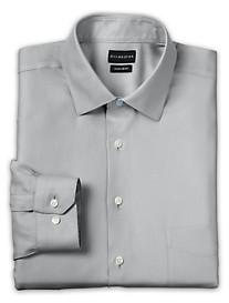 Rochester Non-Iron Spread Collar Dress Shirt