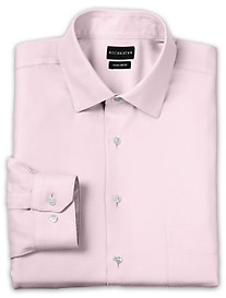 Rochester Non-Iron Spread Collar Dress Shirt