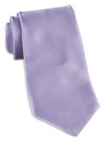 RC Solid Silk Tie