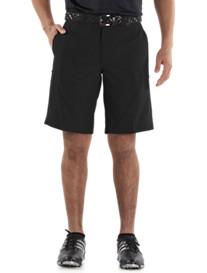 Callaway Cargo Shorts