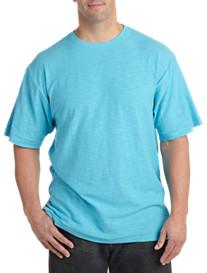 Calvin Klein Jeans® Slub-Knit Tee