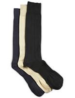 Rochester Over-The-Calf Socks