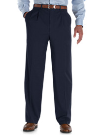 Jack Victor Estrato Pleated Suit Separate Trousers