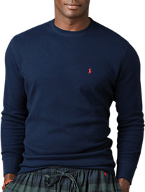 Polo Ralph Lauren® Thermal Tee