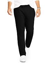 Polo Ralph Lauren® Fleece Pants
