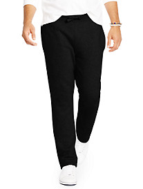 Polo Ralph Lauren® Fleece Pants