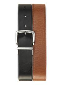 Polo Ralph Lauren® Reversible Belt